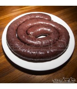 Boudin noir - 1kg