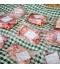 Porc - Colis de 7Kg