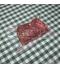 Chair à Tomate - vente du 05.10.17