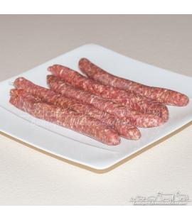 Saucisses Chipolatas de Boeuf - 5